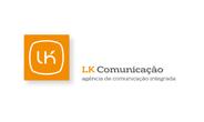 LK Comunicação