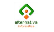 Alternativa Informática