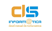 DS Informática