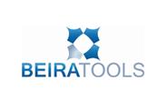 Beira Tools