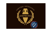 Cerveja Amphora