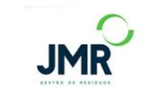 JMR Resíduos