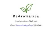 Bearomática