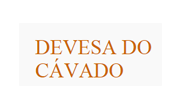 Devesa do Cávado