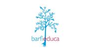 Barfieduca