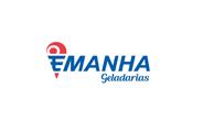 Eamanha