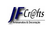 jfcrafts