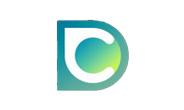 Designcorner