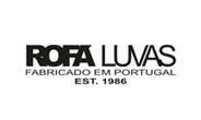 Rofa Luvas