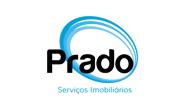 Prado Condomínios
