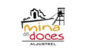 Mina de Doces