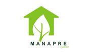 Manapre