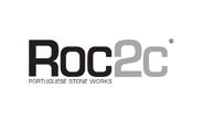 ROC2C