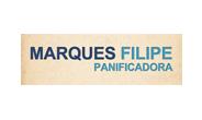 Marques Filipe Panificadora