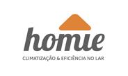 Homie