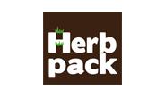 Herb Pack