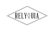 Relyquia Shoes