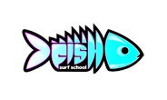 Fish Surf School