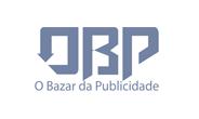 O Bazar da Publicidade