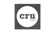 Cru Design