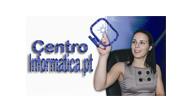 Centro Informática