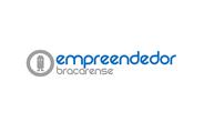 O Empreendedor Bracarense