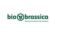 Bio Brassica