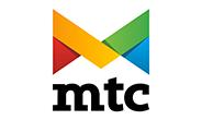 MTC Edições