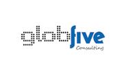 GlobFive