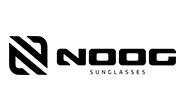 NOOG Sunglasses