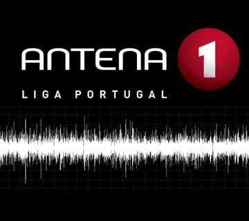 Entrevista Portugal em Direto – Antena 1