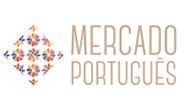 Mercado Portugues