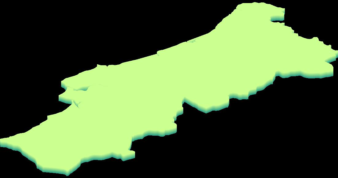 Vá Lá Portugal Mapa