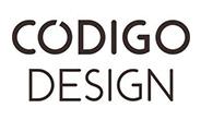 Codigo Design Va La Portugal Merece
